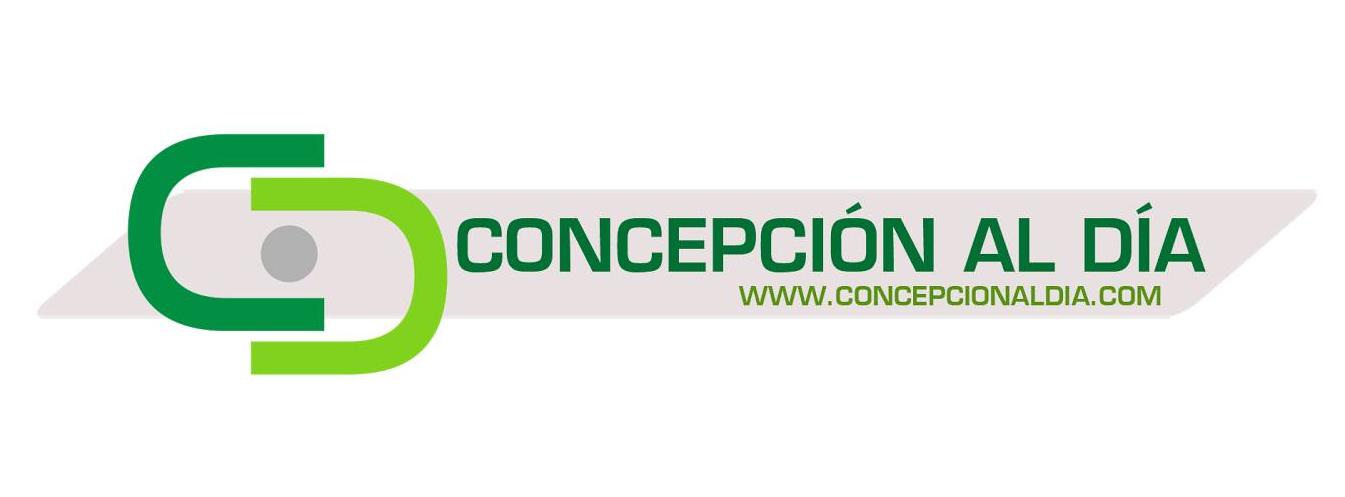 Concepción al Día