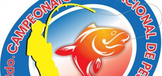 wpid-segundo-campeonato-internacional-de-pesca-_865_573_1193425.jpg