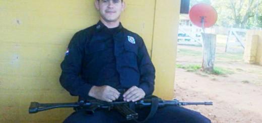 el-suboficial-2-de-policia-edelio-morinigo-florenciano-_655_494_1222212