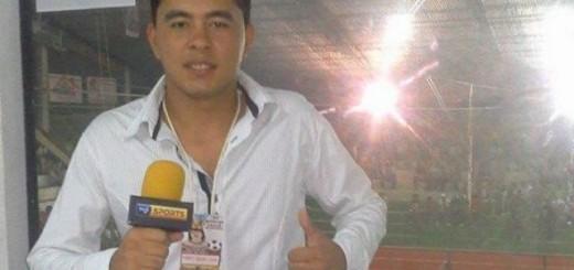 wpid-periodista_periodista-herido-atentado-esta-grave-pero-estable