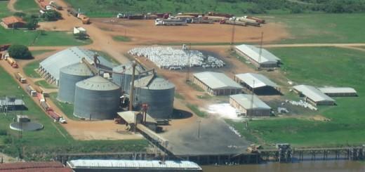 La compañía proyecta expandir sus operaciones en otros puntos del país.