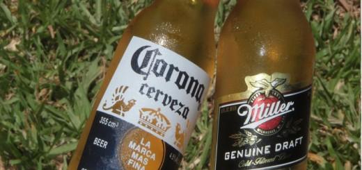 AB InBev – SABMiller dominarán el mercado de la cerveza. Foto: SEBASTIÁN CÁCERES