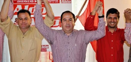intendente-lopez-diputado-casco-y-el-candidato-coronel-_769_573_1232627