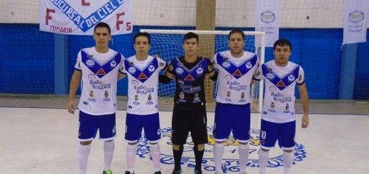 Quinteto de Concepción