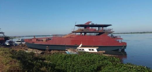 ferry-concepcion-750x420