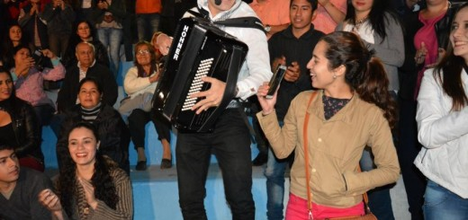 wpid-mucho-publico-disfruto-del-show-de-a4_860_573_1494915.jpg