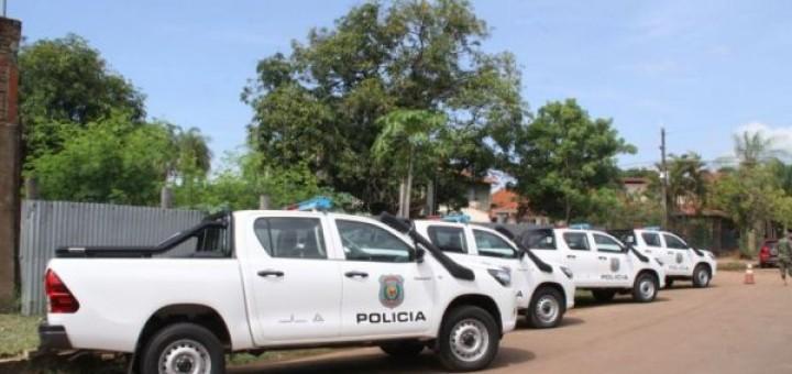 wpid-patrulleras-a-la-policia-nacional_Ministerio-del-Interior-600x350.jpg