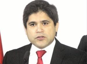 Luis Urbieta
