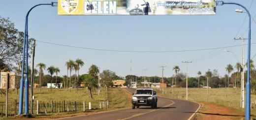 cerca-del-100-de-las-calles-y-avenidas-de-la-localidad-estan-asfaltadas-con-adoquines-o-empedradas-_890_573_1381749