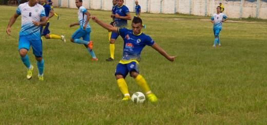 Foto gentileza Addiez Sport