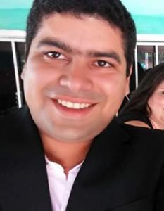 Héctor Romero fiel lacayo de Luis Urbieta