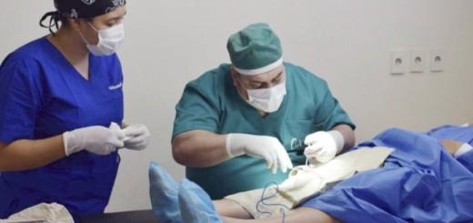medicos-del-cenquer-recorren-el-pais-para-hacer-cirugias-_865_573_1550525