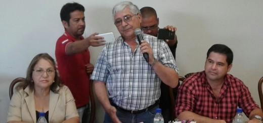 Hugo Urbieta