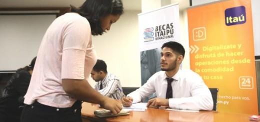 Cobro-tarjeta-becarios-Itaipu-Universitarios-Técnicos-600x400