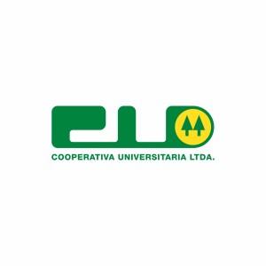 Logo-CU