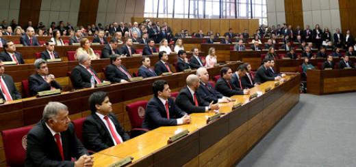 Los diputados tienen el compromiso de intervenir las administraciones denunciadas (foto gentileza)